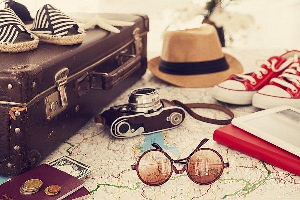 5 faktów o turystyce indywidualnej